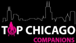 Top Chicago Companions