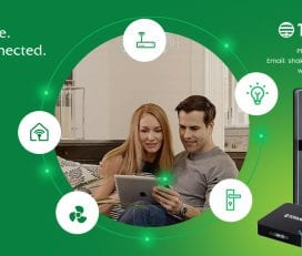 Toyama – Best Home Automation Company in Bangalore | Automation Companies in Bangalore