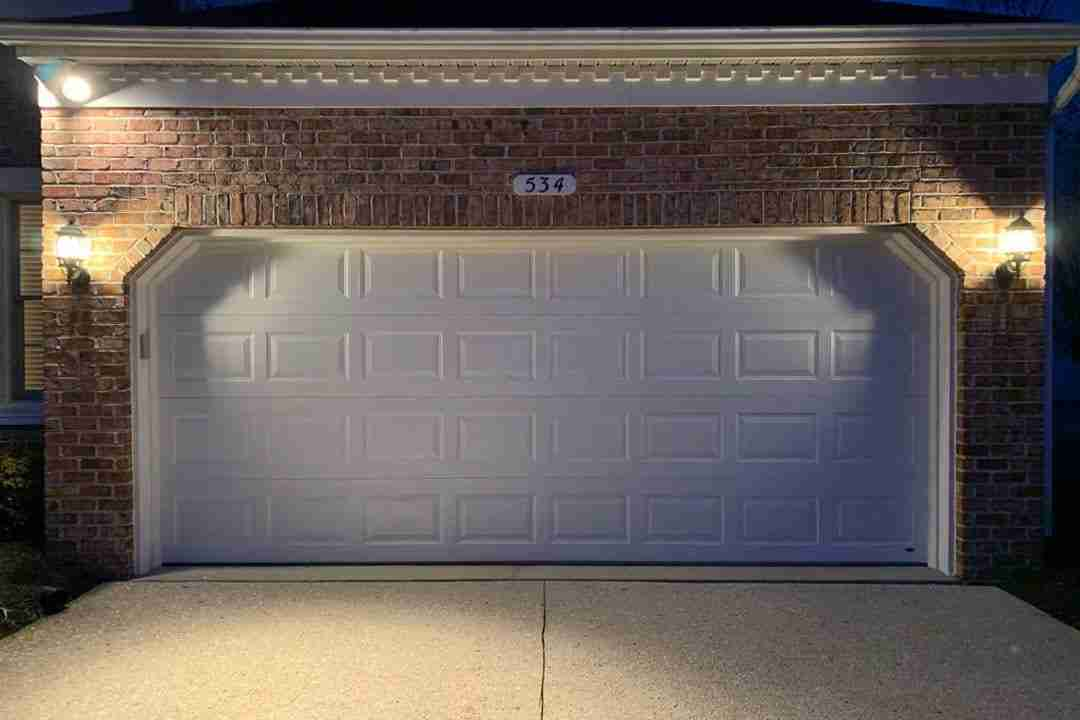 garage-door-project-annapolis-best