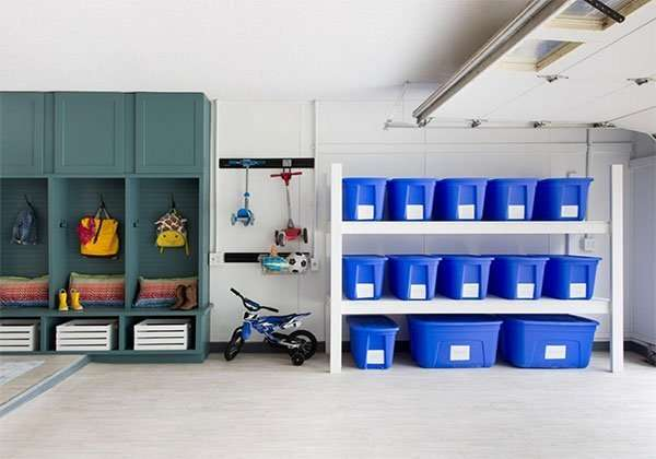 organize_your_home_garage_towson