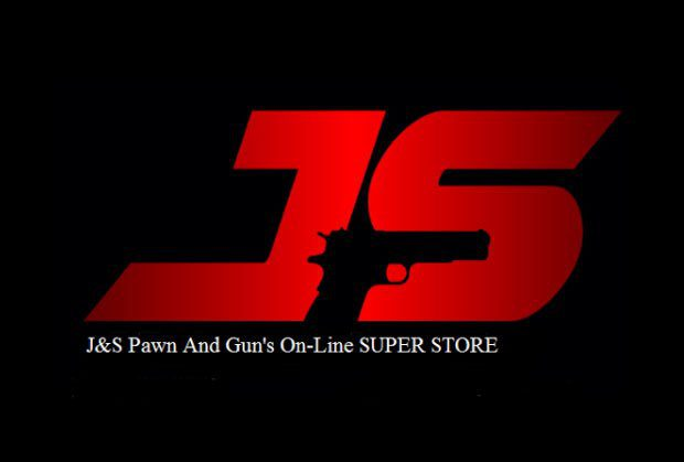 J&S-Pawn-And-Guns