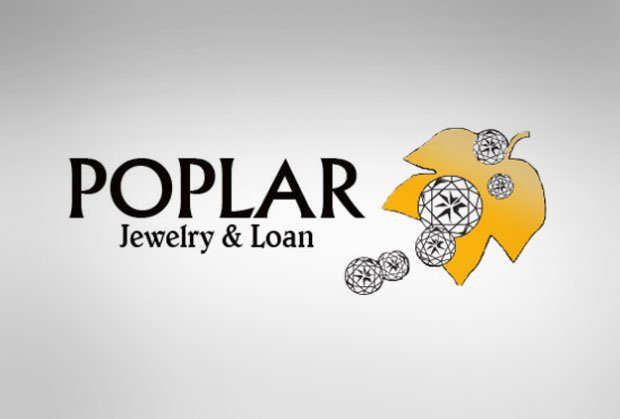 Poplar Jewelry & Pawn