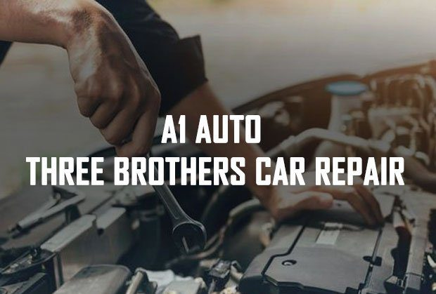 A1-Auto-Three-Brothers-Car-Repair