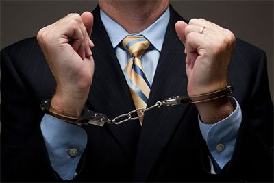 White-Collar-Crime-and-Criminal-Law