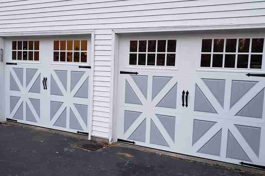 Our-Projects-2-garage-Doors