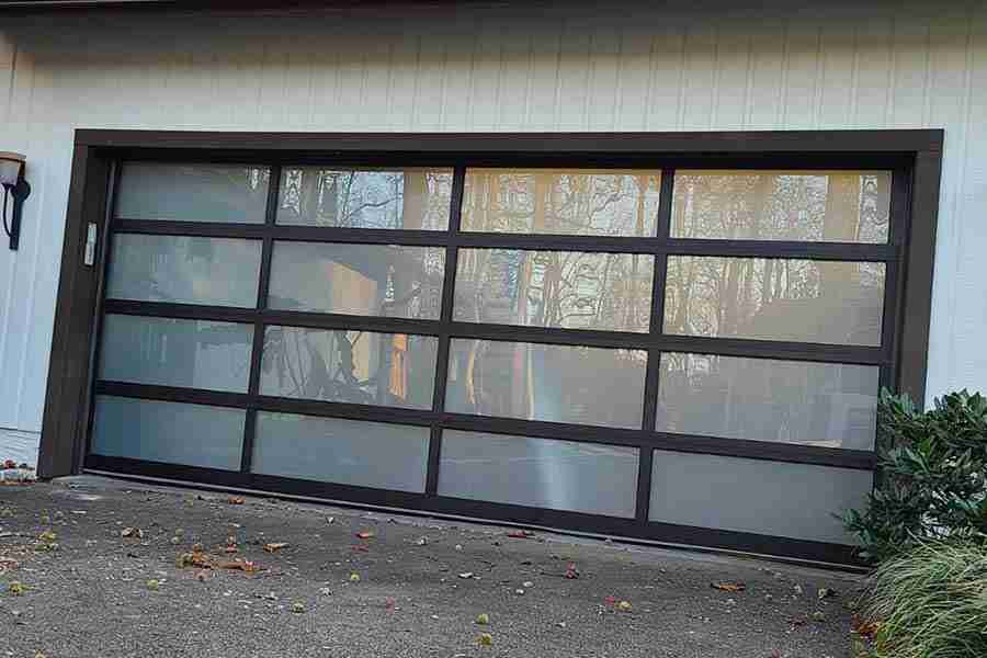 Our-Projects-Glass-Door